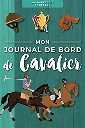 carnet-valaier-journal-equitation