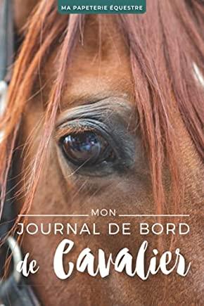journal-cavalier-carnet-equitation