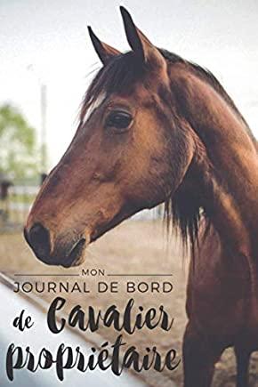 journal-cavalier-propriétaire