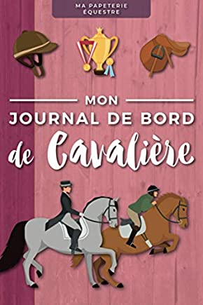 journal-cavaliere-carnet-equitation